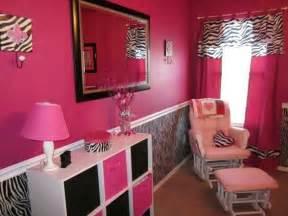 zebra and pink bedroom ideas pink and zebra print room my zebra print room pinterest