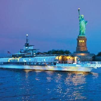 boat cruise nyc night dinner cruise nyc nyc dinner cruise new york dinner cruise