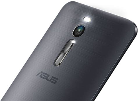 Fuze In Black Motif For Asus Zenfone 5 zenfone 2 ze551ml phone asus philippines