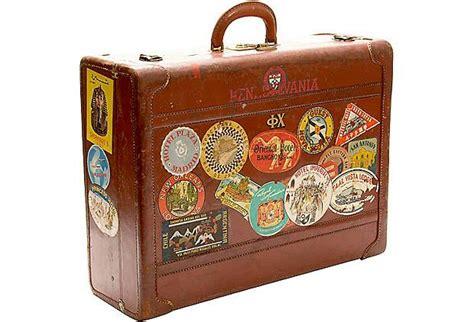 Sticker Rimowa Design 20 64 best vintage luggage labels images on