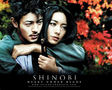 film korea terbaru 2017 action film action indonesia 14 shinobi heart under blade hd wallpapers backgrounds