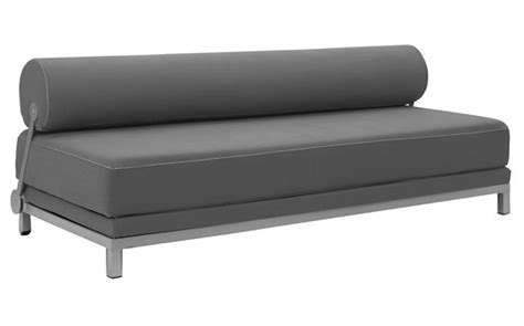 Twilight Sleeper Sofa Twilight Sleep Sofa