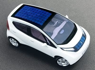 Solar Powered Cruise Cars Use The Sun On The Golf Course by Solar Cars Pros And Cons Cartrade