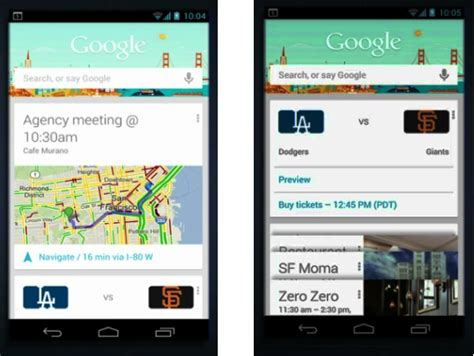google now images how to plan world travel using google now one click root