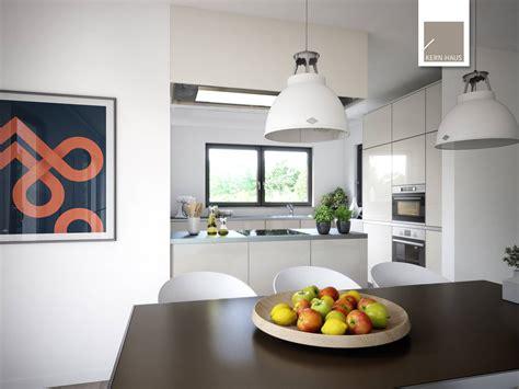 Bauhaus Sp Lbecken 2515 by Bauhaus Sp 252 Le K 252 Che Bauhaus Sp Le K Che Haus Dekoration