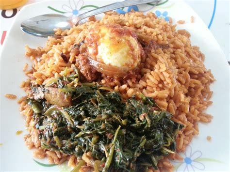 cuisine recipes malian cuisine ethnic foods r us
