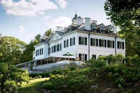 479 best images about home best homes of great writers in new