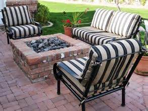 Manufacturers Of Patio Furniture by Manufacturers Of Wrought Iron Patio Furniture By Arizona