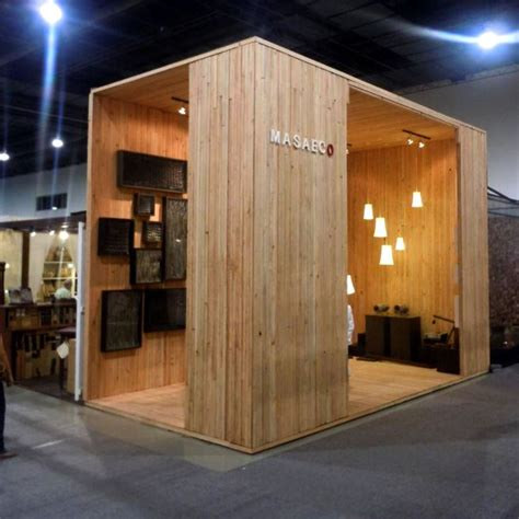 booth design materials 27 best exhibition booth ideas images on pinterest booth