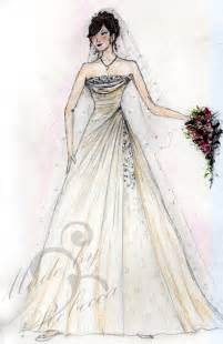 design your own wedding dress online wedding design ideas