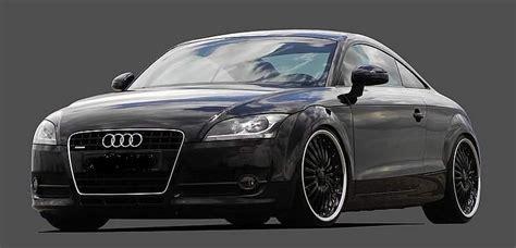 Audi Tt Rs Felgen by Audi Tt Rs Felgen Suche Audi Sline In 20 Zoll Suche