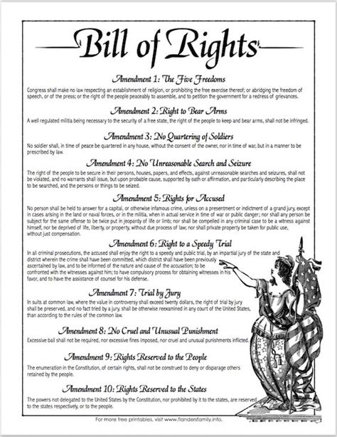 printable us constitution pinterest the world s catalog of ideas
