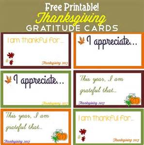 10 ways to help say thank you on thanksgiving