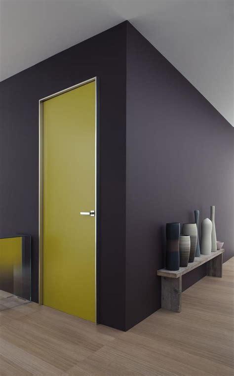 Idée Décoration Porte Intérieure by Emejing Deco Porte Interieure Ideas Design Trends
