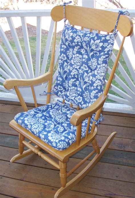 rocking chair cushion sets and more clearance blazing