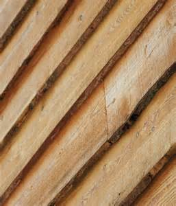 Flooring T G by Larch Cladding Vastern Timber
