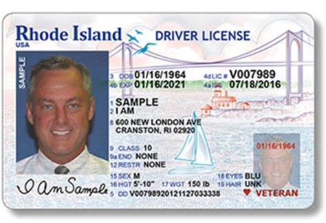 Identification Card Ellie Island Template by Buy Cialis Without Prescription Cialis 20 Mg Duration