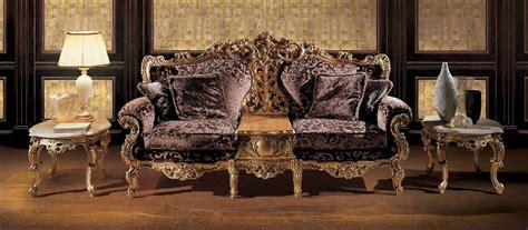 expensive couch brands luxury furniture luxury italian furniture
