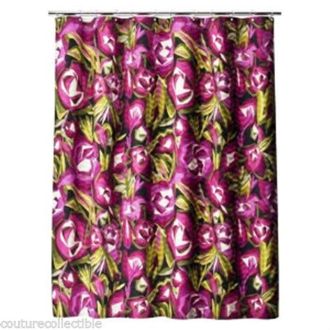 missoni shower curtain new missoni home target reversible shower bath curtain