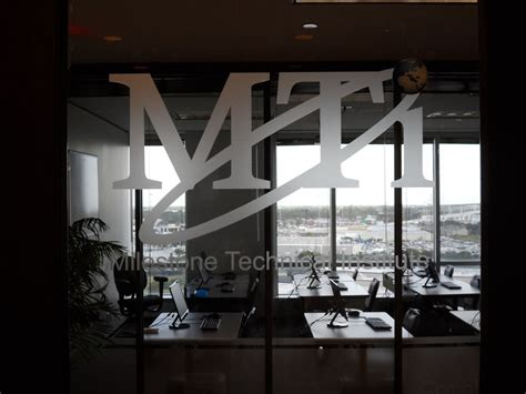 industrial technical trade schools in houston texas with milestone technical institute vocational technical
