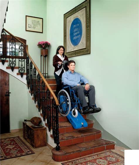 sedie mobili per scale montascale t09 roby vimec s r l