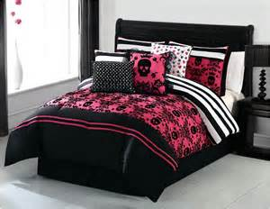 Twin Bed Sets Walmart Home Design Remodeling Ideas
