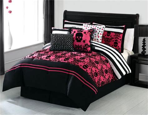 walmart bed in a bag sets twin bed sets walmart home design remodeling ideas