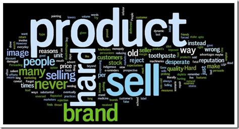 sell you before you sell boost your brand more sales and win your books why hardselling means the for your brand