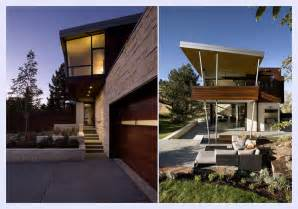 wooden mountain house designs iroonie com 35 awesome mountain house ideas home design and interior