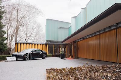 Integral House Enters Real Estate Market With Brand Alliances Luxury Daily Advertising