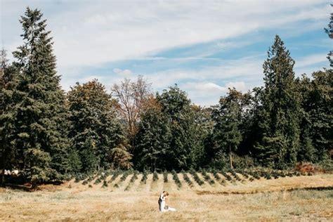 issaquah tree farm 28 images tree farm issaquah wa