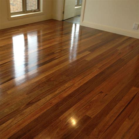 jnr floors solid timber flooring jnr floors
