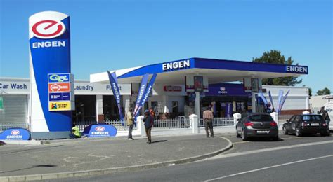 Total Garage Car Wash by Petronas Pulls Out Of Deal To Sell Engen F L Asia