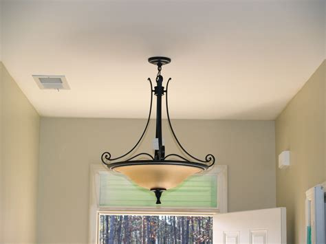 foyer lighting entryway light fixture home decor