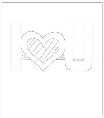printable animal pop up cards thamimimi dica do leitor cart 227 o diy
