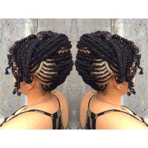 i want to see hairstyles on ghana braids i want to see hairstyles on ghana braids 6 amazing