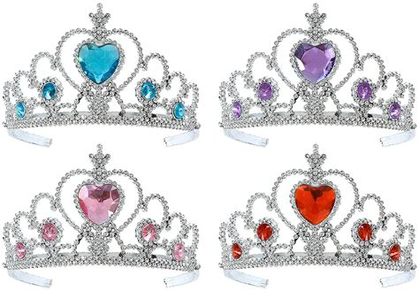 Kk377 Tiara Set Dress images of princess crowns wallpaper images