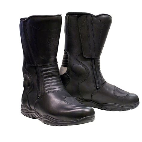 clearance motorcycle boots merlin invincible leather motorcycle boots clearance