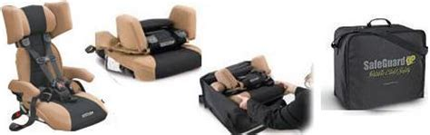 safeguard go hybrid booster seat one heck of a booster the stuff guide