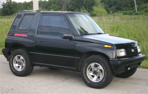 how make cars 1992 geo tracker transmission control geo tracker 1992 review amazing pictures and images look at the car