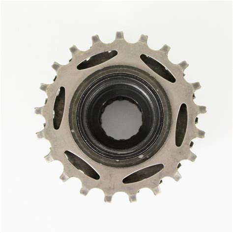 Hub Gear Shimano 7sp freewheel shimano dura ace mf 7400 7sp 14 21 cyclollector
