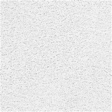 textured ceiling panels armstrong 2 ft x 4 ft textured ceiling panels 10