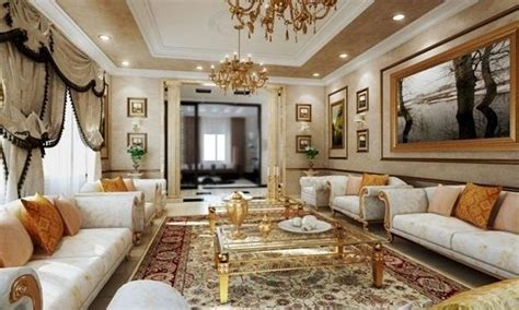 italian living room design italian living room designs interior design