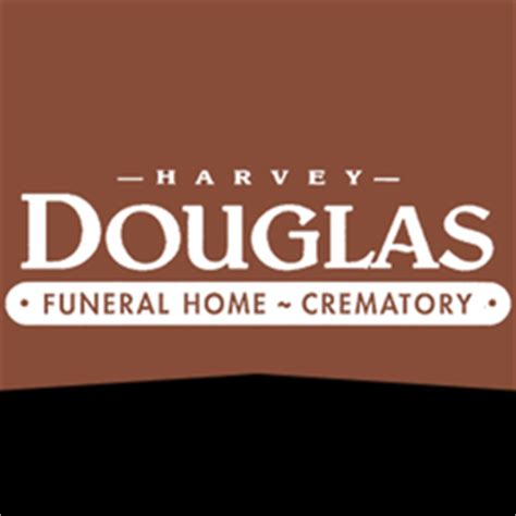 harvey douglas funeral home crematory funeral services