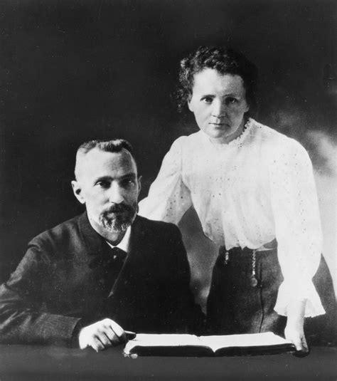 marie curie wikipedia file pierre curie 1859 1906 and marie sklodowska curie
