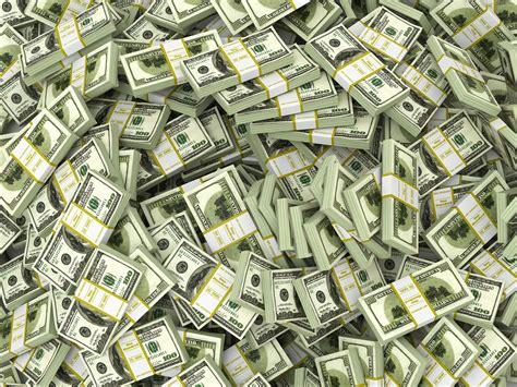 Big Lots Background Check Professional Athletes Foundation Money