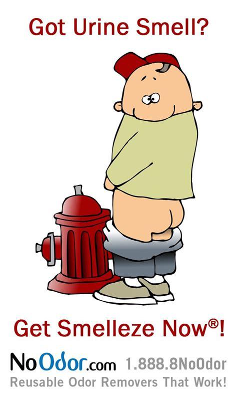 bathroom smells like poop 16 best smelly spills odor cartoons images on pinterest