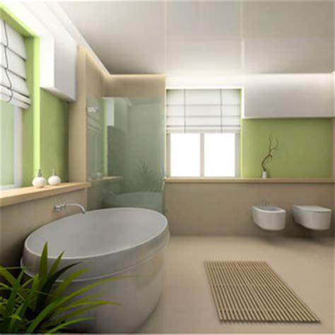 Green Bathroom Tile Ideas by Casa De Banho Em Verde Mobili 225 Rio Moderno Blog