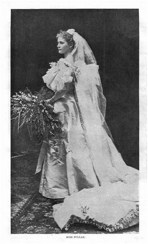 the belle poque 1890 to 1914 grand ladies gogm 1897 debutante miss pullam grand ladies gogm