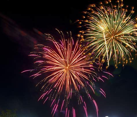 new year 2016 celebration parramatta s new year s celebration 2016 parramatta